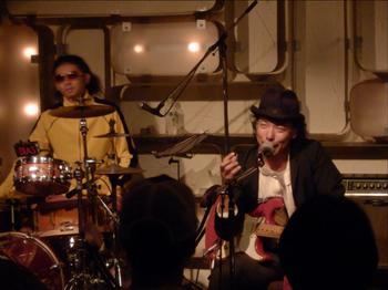 2nd live 4.JPG.jpg