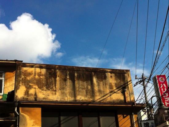 今日の空.jpg