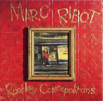 Rootless Cosmopolitans (1990).jpeg