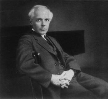 Bartók Béla .jpeg